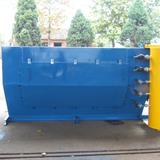XDC系列新型磨机袋式除尘器