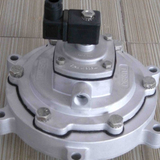 DMF—T-70S型电磁脉冲阀