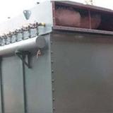 HKD新型烘干机袋式除尘器
